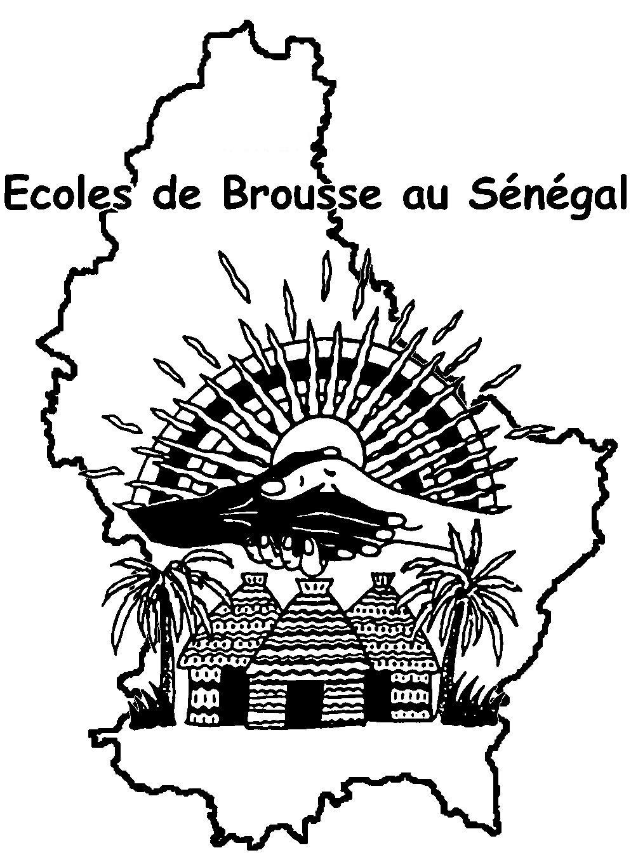 ebs-gdl-logo_officiel_bw